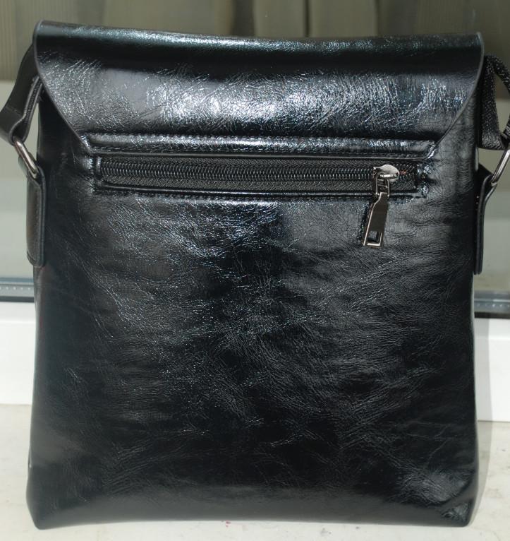 25a24abda0d9 Удобная, компактная сумка Модная мужская сумка небольшого размера Polo.  Стильная, красивая сумка.