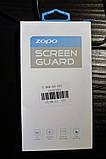 Закаленное стекло ZOPO Speed 7, фото 4