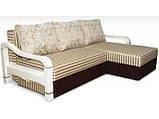 Угловой диван Неаполь, фото 5