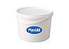 Рідкий наливний акрил Пластол (Plastall) Premium для реставрації ванн 1.5 м (матеріал для майстрів)