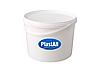 Наливной жидкий акрил Plastall (Пластол) Classic для реставрации ванн 1.5 м (материал для мастеров)