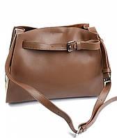 Женская кожаная сумочка клатч E0-56 Khaki Женские кожаные сумки и кожаные клатчи купить недорого в Украине
