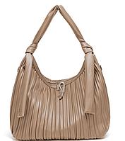 Женская сумка 9031 Apricot Женские сумки JOHNNY оптом недорого в Одессе 7 км