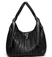 Женская сумка 9031 Black Женские сумки JOHNNY оптом недорого в Одессе 7 км