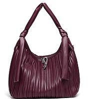 Женская сумка 9031 Red Женские сумки JOHNNY оптом недорого в Одессе 7 км