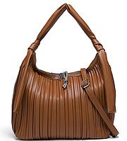 Женская сумка 9031 Brown Женские сумки JOHNNY оптом недорого в Одессе 7 км