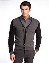 Одежда мужская разная