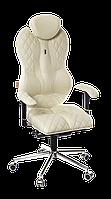 Компьютерное кресло GRAND