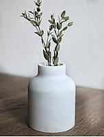 "Бетонна ваза ""SKANDI"""