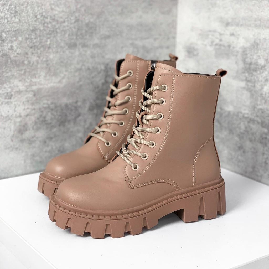 Демисезонные ботиночки 11311