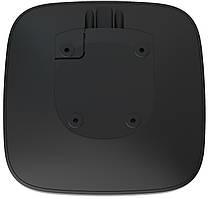 Кріпильна панель SmartBracket для Hub чорний