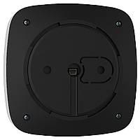 Кріпильна панель SmartBracket для HomeSiren чорна
