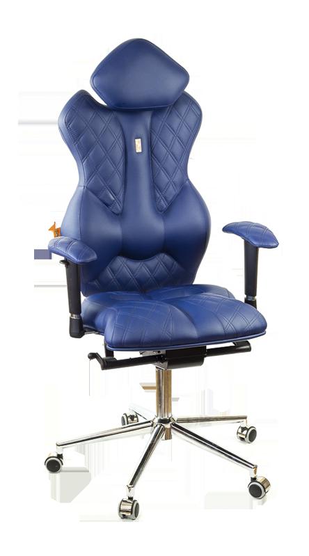 Компьютерное кресло ROYAL