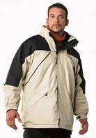 Отличная курточка 3в1 от немецкой фирмы BUSTER размер M,L (полномерные)