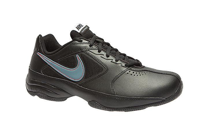 Кроссовки мужские Nike air Affect VI SI оригинал