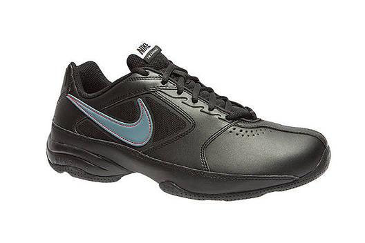 Кроссовки мужские Nike air Affect VI SI оригинал, фото 2