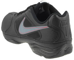 Кроссовки мужские Nike air Affect VI SI оригинал, фото 3