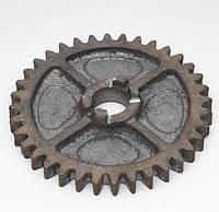 Зубчатое колесо 36z СУЛ 103В
