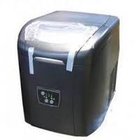 Льдогенератор Stalgast 10 кг/24ч ручной заливки