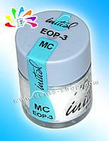 GC Initial MC — Опаловая эмаль, Банка 20 гр., EOP-3