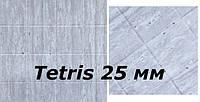 ТETRIS 25 мм