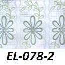 Клеенка Easy Lace / EL-078, фото 1
