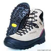 Треккинговые ботинки Crispi Gran Paradiso GTX Lady размер EUR  37,  38,  40, 41