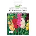 Мальва Шатер 0,2г  (Проф насіння)