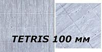 ТETRIS 100 мм