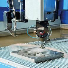 Гидропневмоабразивное оборудование, общее