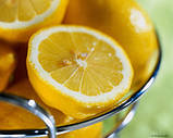 Ароматизатор Лимон, фото 2