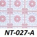 Клеенка Easy Lace / NT-027, фото 1