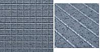 Tetris 25 мм 11-24