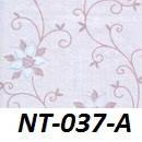 Клеенка Easy Lace / NT-037, фото 1