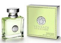 Туалетные духи для женщин Versace Versense (Версаче Версенс)