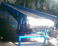 Конвейер ленточный, КЛ, КЛП, фото 1