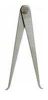 Кронциркуль для внутрішніх вимірювань 400 мм (Mx)