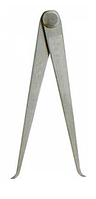 Кронциркуль для внутрішніх вимірювань 500 мм (Mx)