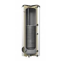 Бак косвенного нагрева Reflex Storatherm Aqua Heat Pump AH 500/2