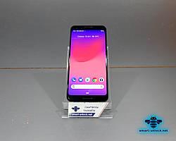Телефон, смартфон Google Pixel 3 64Gb Купівля без ризику, гарантія!