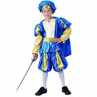 Карнавальные новогодние костюмы для детей