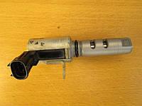 Клапан электромагнитный изменения фаз ГРМ Mitsubishi Lancer X / Colt
