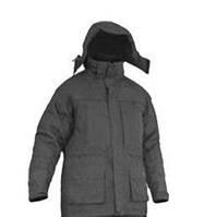 Зимняя куртка Хамелеон