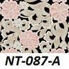 Клеенка ажурная Easy Lace / NT-087