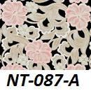 Клеенка ажурная Easy Lace / NT-087, фото 1