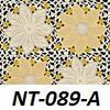 Клеенка кружева Easy Lace / NT-089