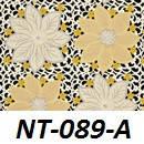 Клеенка кружева Easy Lace / NT-089, фото 1