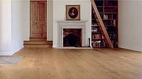ПАРКЕТНА ДОШКА ДУБ Real Wood Flooring