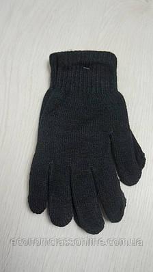Перчатки,рукавицы
