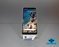 Телефон, смартфон Google Pixel 2 XL 64Gb Купівля без ризику, гарантія!